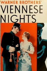 Viennese Nights