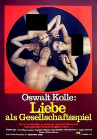 Oswalt Kolle: Liebe als Gesellschaftsspiel (1972)