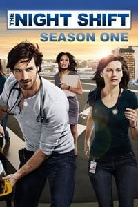 The Night Shift S01E04