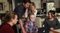 Finding Carter S02E11