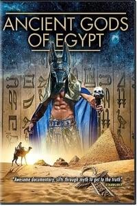 Ancient Gods of Egypt (2017)
