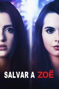 Salvando a Zoe (2019)