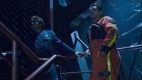 Battlestar Galactica S04E15