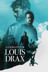 copertina film The+9th+Life+of+Louis+Drax 2016