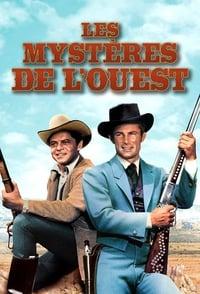 Les Mystères de l'ouest (1965)