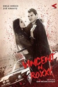 copertina film Vincent+N+Roxxy 2016
