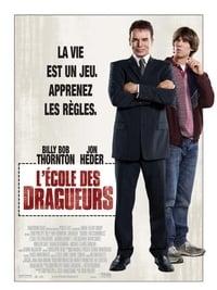 L'École des dragueurs (2006)