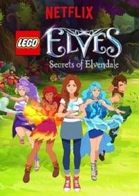 copertina serie tv LEGO+Elves%3A+I+segreti+di+Elvendale 2017