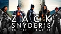 Producer: <strong>Charles Roven</strong> | Executive Producer: <strong>Christopher Nolan</strong> | Executive Producer: <strong>Emma Thomas</strong> | Additional Editor: <strong>Dody Dorn</strong> | Executive Producer: <strong>Ben Affleck</strong> | Stunts: <strong>Kim McGarrity</strong> | Thanks: <strong>Frank Miller</strong> | Casting: <strong>Lora Kennedy</strong> | Characters: <strong>Bob Kane</strong> | Production Design: <strong>Patrick Tatopoulos</strong> image