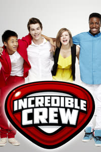 Incredible Crew (2012)