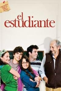 copertina film El+estudiante 2010