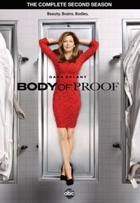 Body of Proof S02E20