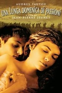 copertina film Una+lunga+domenica+di+passioni 2004