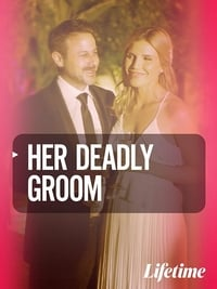 Her Deadly Groom