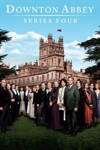 Downton Abbey S04E03