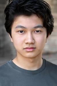 Morgan Gao