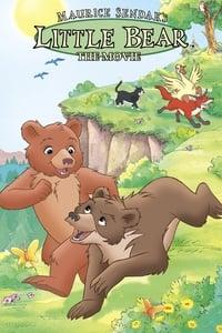 copertina film Ricky+e+Leo+-+La+storia+di+due+veri+amici 2001