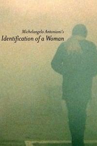 Identificazione di una donna