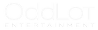 OddLot Entertainment