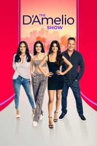 The D'Amelio Show (2021)
