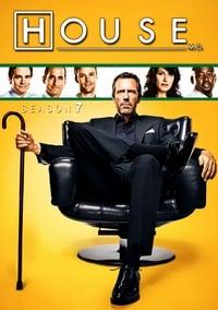 S07 - (2010)