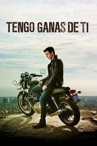 copertina film I+Want+You 2012