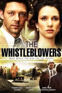 The Whistleblowers (2007)