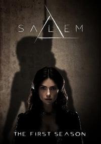Salem S01E13
