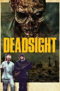 Deadsight (2018)