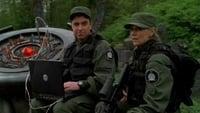 Stargate SG-1 S07E09