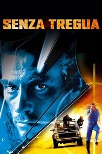 copertina film Senza+tregua 1993