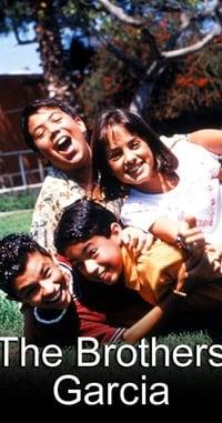 The Brothers García (2000)
