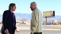 VER Breaking Bad Temporada 5 Capitulo 13 Online Gratis HD