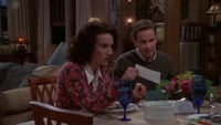 The King of Queens S04E16
