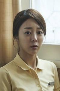 No Ji-yoo