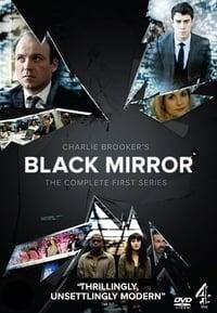 Black Mirror S01E01