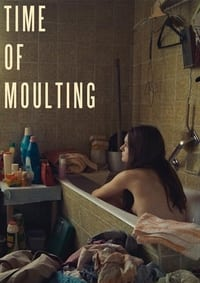 Time of Moulting (2020)