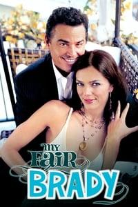 My Fair Brady (2005)