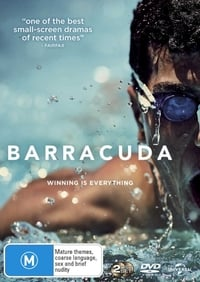 Barracuda S01E02