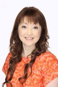 Kyoko Terase