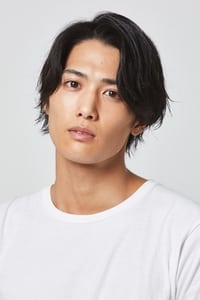 Kenta Mizue