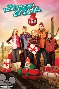 Bonne chance Charlie, Le Film (2011)