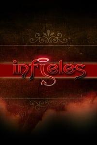 Infieles (2005)