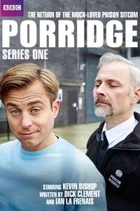 Porridge S01E04