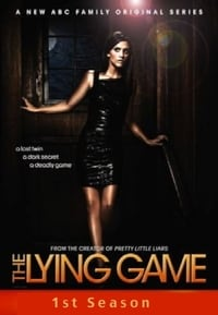 The Lying Game S01E09