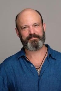 Geoffrey Cantor