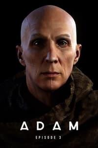 Adam: The Prophet (2017)