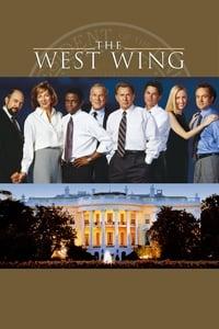 S02 - (2000)