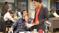 Brooklyn Nine-Nine S01E01