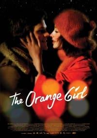 Appelsinpiken